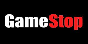 gamestop promo codes