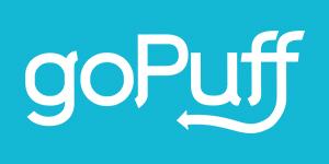 gopuff discount code