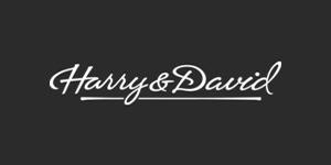 harry and david coupon code