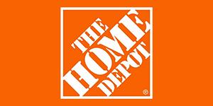 home depot coupons code