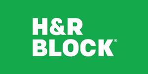 h&r block coupon code