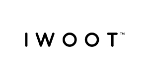 iwoot discount code