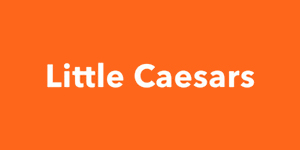little caesars promo code
