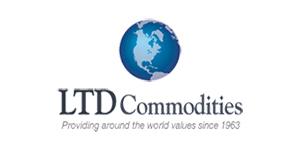 ltd commodities promo code