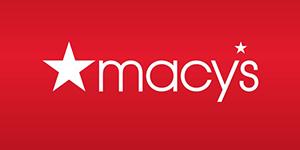 macy's coupons code