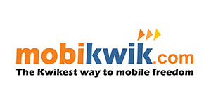 mobikwik offer code