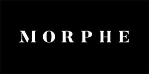 morphe discount code