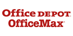 office depot coupons code
