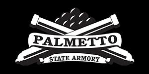 palmetto state armory discount code
