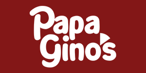 papa gino's coupons code