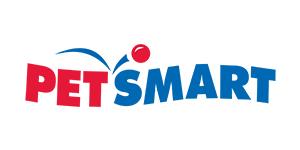 petsmart coupons code