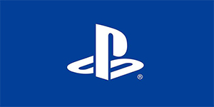 playstation store discount code