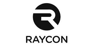 raycon discount code