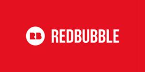 redbubble coupon code