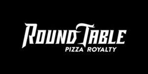 roundtable coupons code
