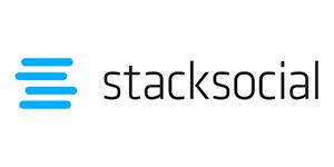 stacksocial promo code