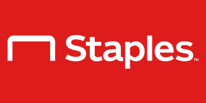 staples coupons code