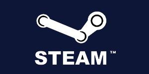 steam discount code