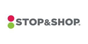 stop&shop coupon code
