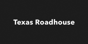 texas roadhouse coupon code
