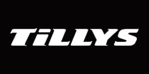 tillys promo code