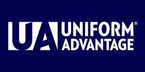 uniform advantage coupon code