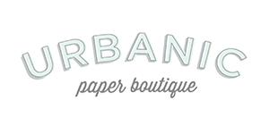 urbanic coupon code