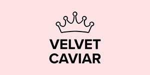 velvet caviar coupon code