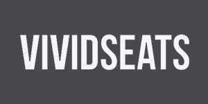 vivid seats promo code