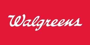 walgreens coupons code