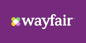 wayfair coupon code