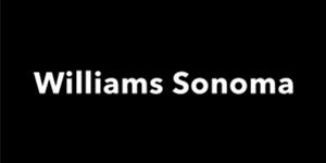 williams sonoma coupon codes
