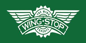 wingstop promo code