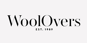woolovers discount code