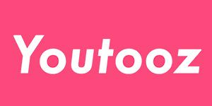 youtooz discount code