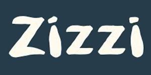 zizzi voucher code