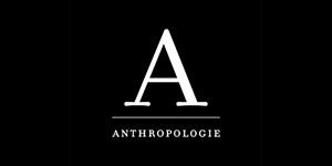anthropologie promo code
