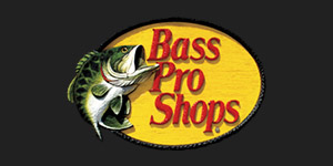 bass pro promo code