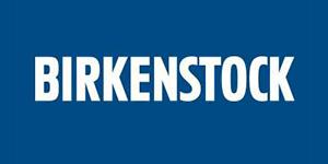 birkenstock promo code