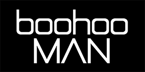boohooman discount code