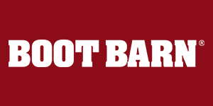 boot barn coupon code