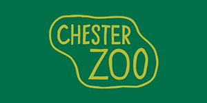 chester zoo discount code