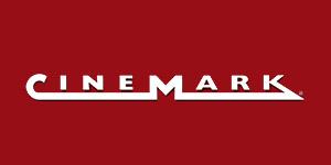 cinemark promo code