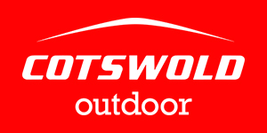 cotswold discount code