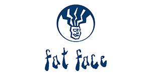 fat face discount code