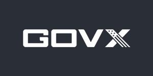 govx discount code