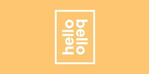 hello bello discount code