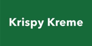 krispy kreme coupon code