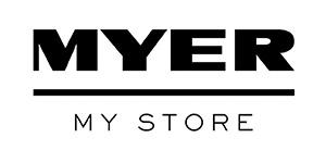 myer discount code