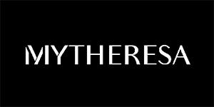 mytheresa promo code